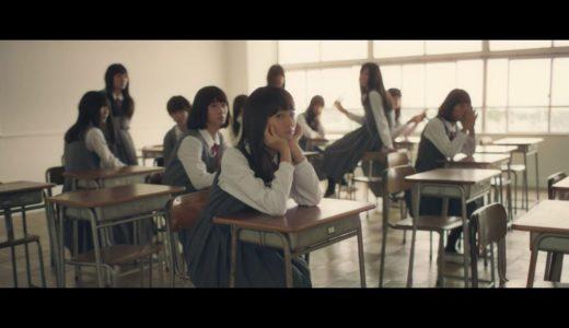 High School Girl? メーク女子高生のヒミツ (The Secret of High School Girls)