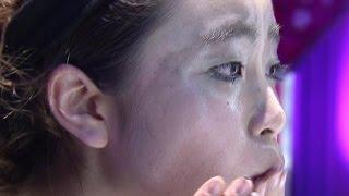 BEAUTY VERSUS#12「アラフォーVS超絶ブス!整形超えメイク対決!」