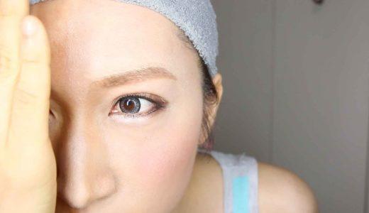 男がローラ風メイクに挑戦!【Makeup Tutorial】Man transformed into actress