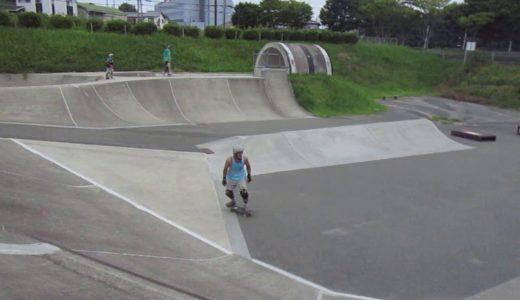 メイク スケートボードスクール